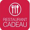 Restaurant Cadeaukaart